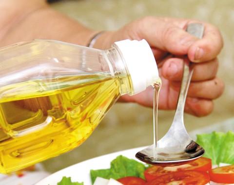 Những sai lầm khi nấu cháo khiến trẻ chậm tăng cân
