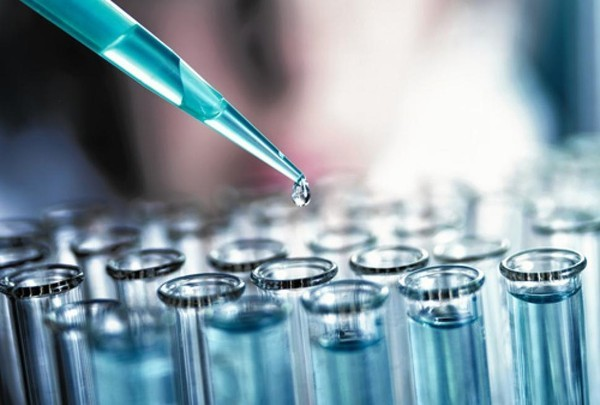 Vaccine Ebola đang được xem xét thử nghiệm trên quy mô nhỏ